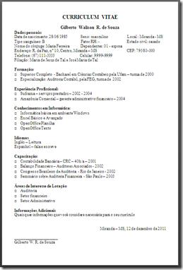 What Is The Plural Of Curriculum Vitae?  Drodgereport764. Resume Objective Examples General. Short Cover Letter Resume Examples. Ejemplo De Un Curriculum Vitae Para Practicas Profesionales. Curriculum Vitae Formato. Resume Skills Vs Experience. Exemple De Curriculum Vitae Gratuit. Curriculum Vitae In Formato Europeo 2018. Resume Help Legit
